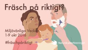 family_frasch
